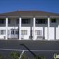 Cusimano Family Colonial Mortuary - Mountain View, CA
