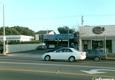 Santa Monica Motors - Santa Monica, CA