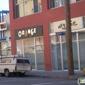 Orange Fashion Corp - Los Angeles, CA