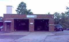 Ballwin Sinclair Automotive