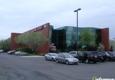 LBF Group PLLC - West Bloomfield, MI