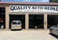 Quality Auto Repair & Used Car Sales - Saint Joseph, MO