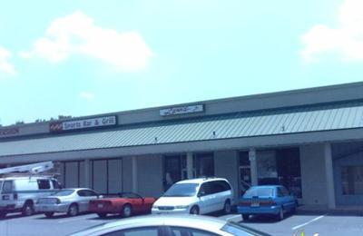 Lynn's Dance Shag Club - Charlotte, NC