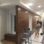 WC Painting & General Services Inc.