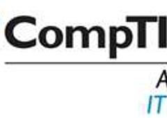 A+ Computer Repair - Somerdale, NJ
