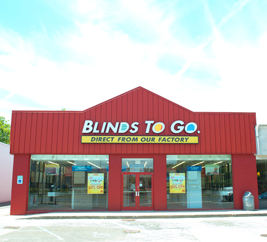 blinds to go nj yelp blinds to go 275 walt whitman rd huntington station ny 11746 ypcom