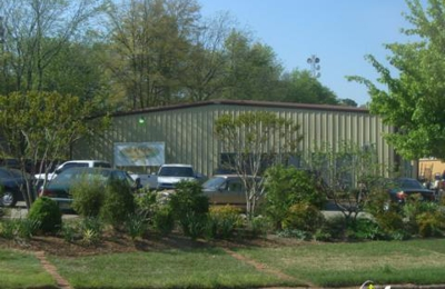 In Bloom Inc - Scottdale, GA
