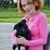 Paradise Pet Walkers, LLC - CLOSED