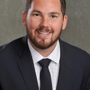 Edward Jones - Financial Advisor: Eric C Ziegler