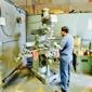 Cylinder Head Depot - Davie, FL