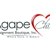 Agape Chic Consignment Boutique, Inc.