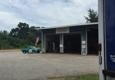 Clark's Alignment - Memphis, TN