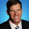 Ryan Hartwigsen: Allstate Insurance