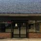 Ho Ho Carry Out - Wilmington, DE