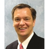 Bill Bergner - State Farm Insurance Agent