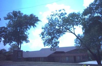 Grace Bible Church - Fort Worth, TX