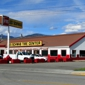 Les Schwab Tires - Oroville, WA
