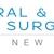 Oral & Facial Surgery of New Mexico