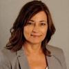Allstate Insurance Agent Susan Gregg Snyder