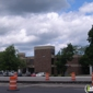 Bank of America - Rochester, NY