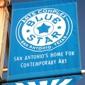 Blue Star Brewing - San Antonio, TX