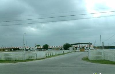 Flea Mart - San Antonio, TX