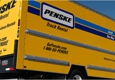 Penske Truck Rental - Kansas City, MO