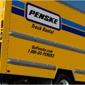 Penske Truck Rental - Detroit, MI