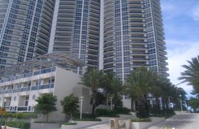 Swissvax Usa - Miami Beach, FL