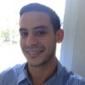 Carlos M Cardenas, DDS - Miami, FL