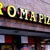 ROMA Pizza and Pasta