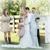 Memphis Wedding Ministers