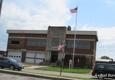 A+ Bail Bonds - Warren, OH. Bail Bonds Newton Falls Municipal Court
