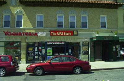 The UPS Store - Bayside, NY
