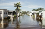 Flood Insurance for protecting home for unexpected flooding.