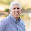 Tom Trotta - Ameriprise Financial Services, Inc.