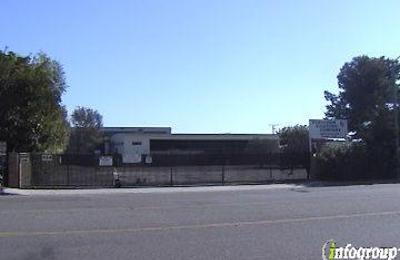 Fletcher Coating Co - Orange, CA