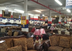 Express Furniture Warehouse 5432 Myrtle Ave Ridgewood Ny 11385