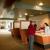 Skagit Regional Clinics - Urgent Care Smokey Point