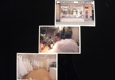 Natasha's Tailoring and Bridal Boutique - Milwaukee, WI
