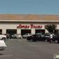 CVS Pharmacy - Vacaville, CA