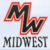 Midwest Tow & Transport