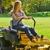 Cosper Tractor LLC.