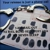 R3 Process Service,LLC DBA R3 Bail Bond & Recovery