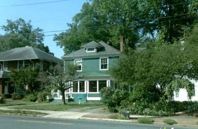 Maloney Law & Assoc - Charlotte, NC