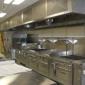 KMB Refrigeration & Electric LLC - Kokomo, IN. Exhaust Systems