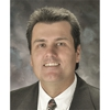 Gary O'Korn - State Farm Insurance Agent
