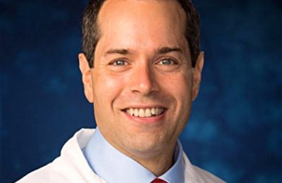 Dr. Mitchell B Berger, MD - Ann Arbor, MI