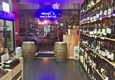 Il Vignetto Fine Wine & Spirits - Brooklyn, NY
