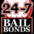 Oakland County Bail Bonds